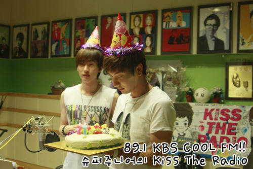 http://icepluscoffee.files.wordpress.com/2009/07/090703sukira02-1.jpg?w=500&h=333