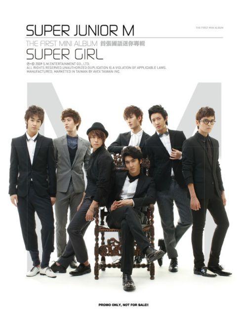 SJ-M(1)