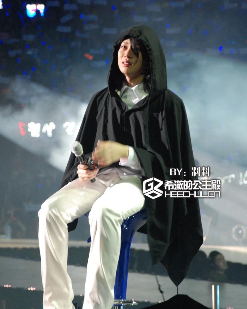 http://icepluscoffee.files.wordpress.com/2010/01/ss2-beijing-135.jpg